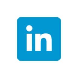 linkedin-symbol-png-5.png